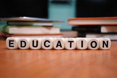 education-1959551