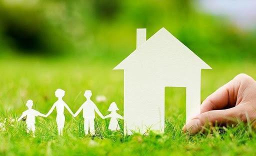 Понад 5 мільйонів гривень передбачено цьогоріч на реалізацію програми «Власний дім»