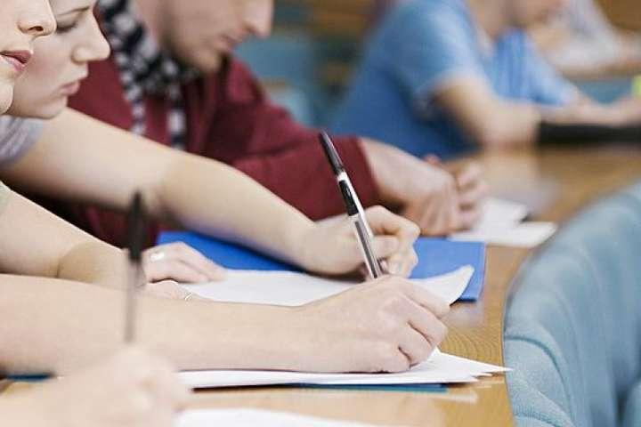 25 випускників харківських шкіл отримали 200-бальні результати ЗНО