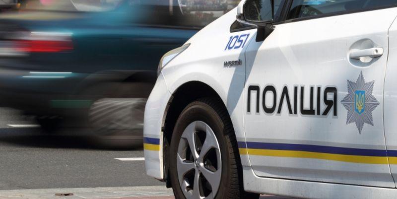 Вночі в Основ'янському районі Харкова сталася перестрілка між відвідувачами клубу