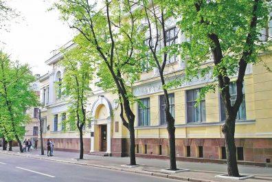 29 Харківський художній музей_0