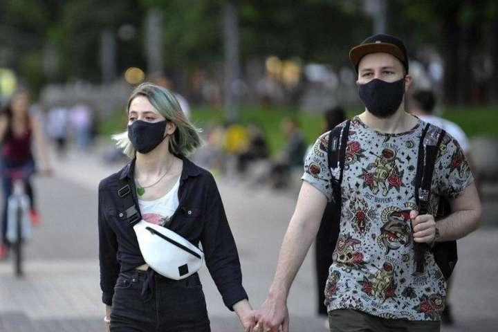 Харківська область не готова до послаблення карантину