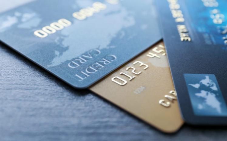 На Харківщині зарплатні борги за місяць зросли на 7,7%