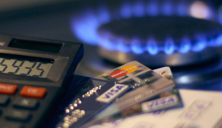 Ціни на газ для населення будуть рости