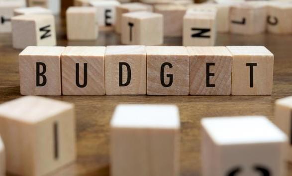 В установах, що фінансуються з обласного бюджету, відсутня заборгованість з виплати зарплати
