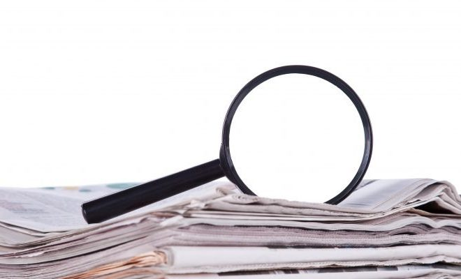 Обласне управління Держпраці завершило розслідування загибелі працівника «Харківських теплових мереж»