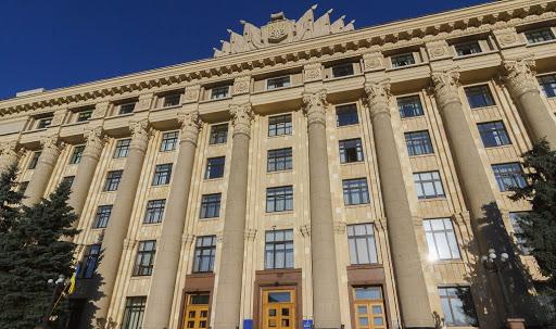 Пленарне засідання сесії обласної ради перенесено на 15 жовтня