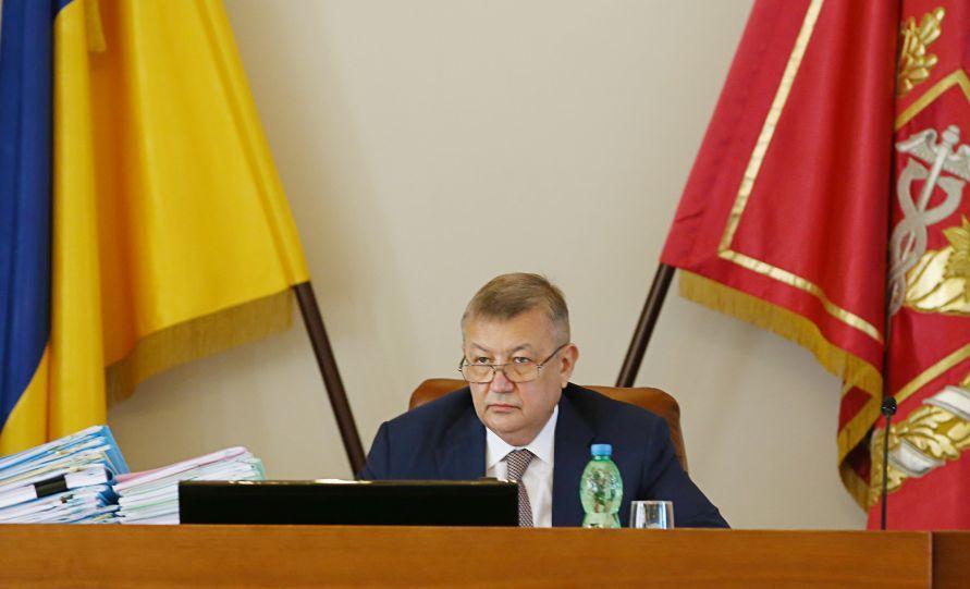 Сергій Чернов: Зупинити пандемію на Харківщині можуть лише нестандартні та комплексні рішення