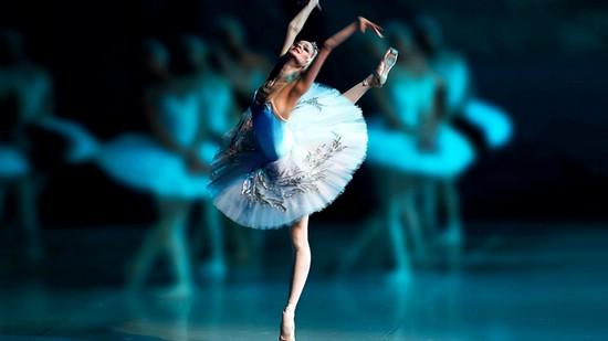 Сьогодні відзначають Всесвітній день балету