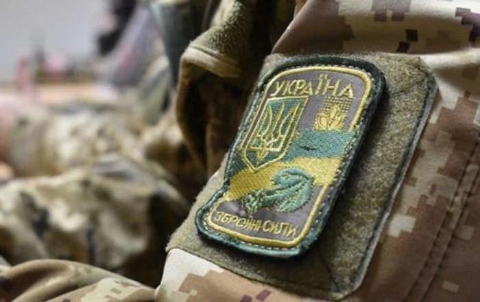 На Харківщині надходження військового збору зросли на 26,2млнгрн
