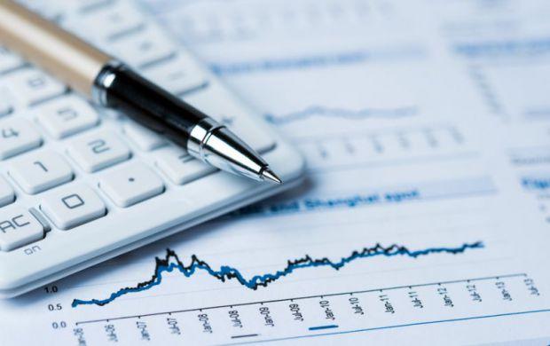 За дев'ять місяців підприємствами області реалізовано промислової продукції на 122,6 млрд.грн.