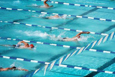 1498295339_sportivnyy-klub-sportivnye-sekcii-v-hnure-sekciya-plavanie