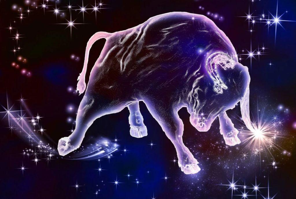 За астрологічним календарем настає рік білого, металевого Бика