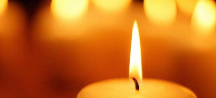 23 грудня у Харкові буде оголошено днем жалоби за Геннадієм Кернесом