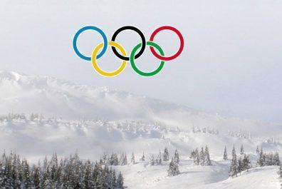 1372758392_olimpic-ukraine