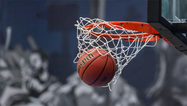 Українська баскетбольна Суперліга продовжиться у спеціальних «баблах»