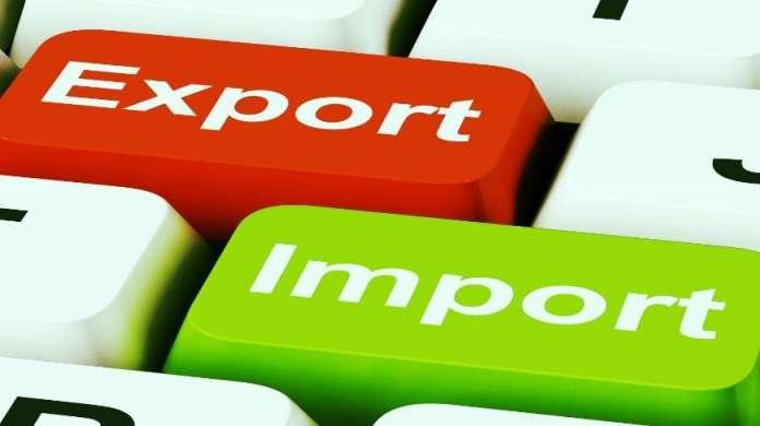У 2020 році Харківщина вела зовнішньоторговельні операції з партнерами зі 164 країн світу