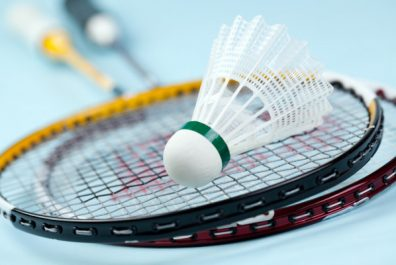 depositphotos_2228004-stock-photo-badminton-shuttlecock