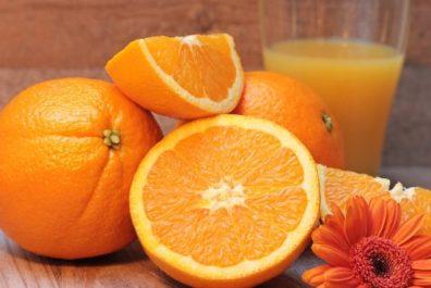 orange-1995104_1920-623x370