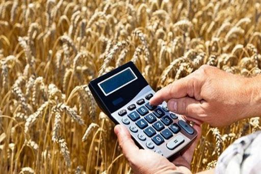 На Харківщині знизився індекс сільськогосподарської продукції