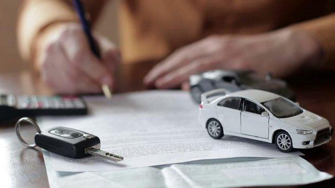 У лютому харків'яни придбали пів тисячі нових авто