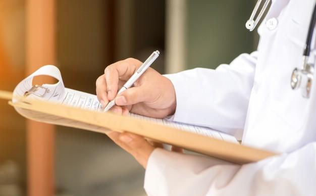 На Харківщині значно виріс рівень госпіталізації хворих із ГРВІ