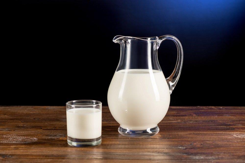 Ціни на молочні продукти в торгових мережах будуть рости