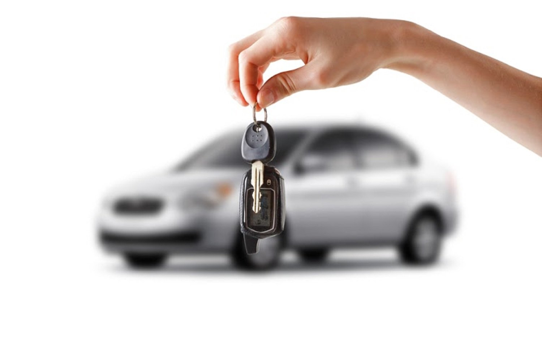Харків'яни з початку року купили нових авто на 51 млн доларів