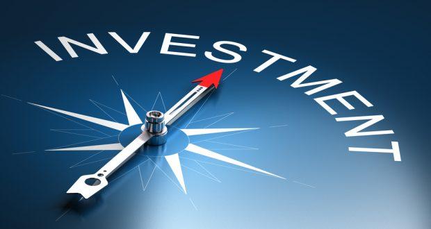 Найвагомішу частку капітальних інвестицій вкладають у матеріальні активи