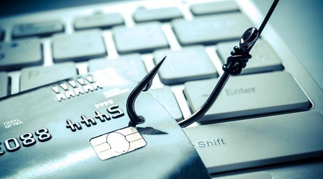 Хакери викрадали логіни тапаролі до систем інтернет-банкінгу