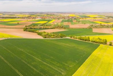 colorful-agricultural-fields-at-spring-aerial-dron-pht2z5m-min-2-scaled-1-623x370