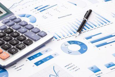 paper-calculator-economy
