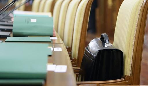 Майбутніх держслужбовців запрошують до участі у всеукраїнському конкурсі
