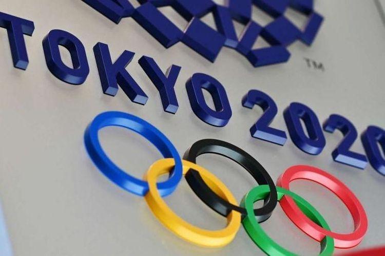 Наступного тижня харківські спортсмени боротимуться за олімпійські медалі