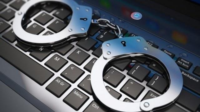 У Харкові кіберполіцейські ліквідували шахрайський call-центр