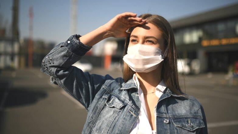 Нові випадки коронавірусу виявили в трьох районах Харківщини