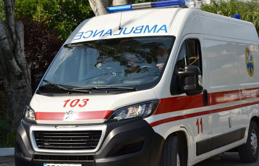 На Харківщині почастішали нещасні випадки на водоймах