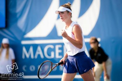1630040010_elina-svitolina-of-the-ukraine-in-action-during-the-quarter-final-of-the-2021-wta-chicago-womens-ope