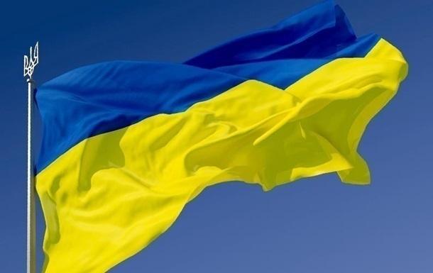 У Харкові піднімуть державний прапор на найвищому флагштоці України