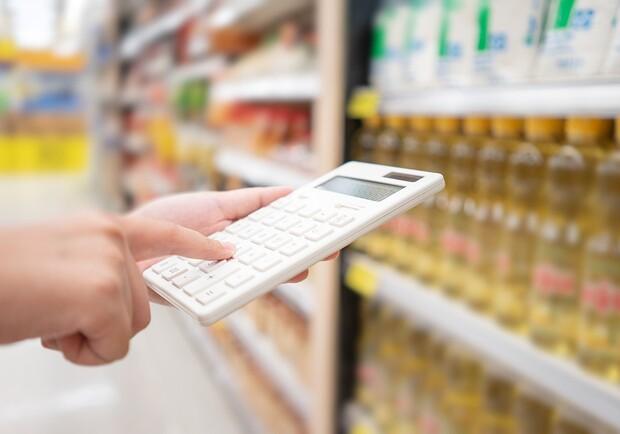 У жовтні очікується чергова хвиля подорожчання продуктів