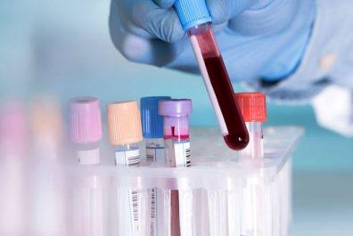 laboratornaya-diagnostika