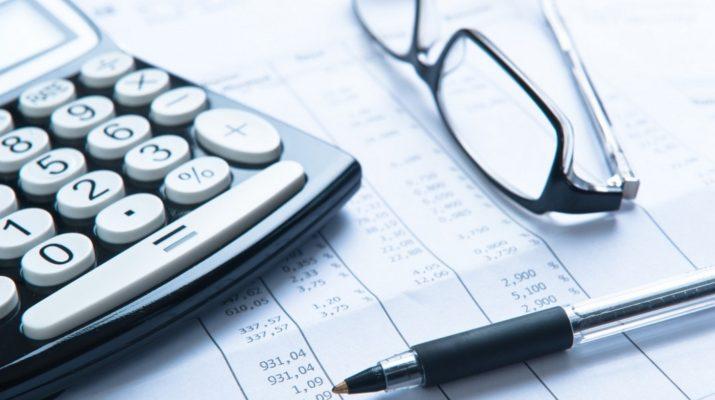 Надходження ЄСВ зросли на понад 2,3 млрд гривень