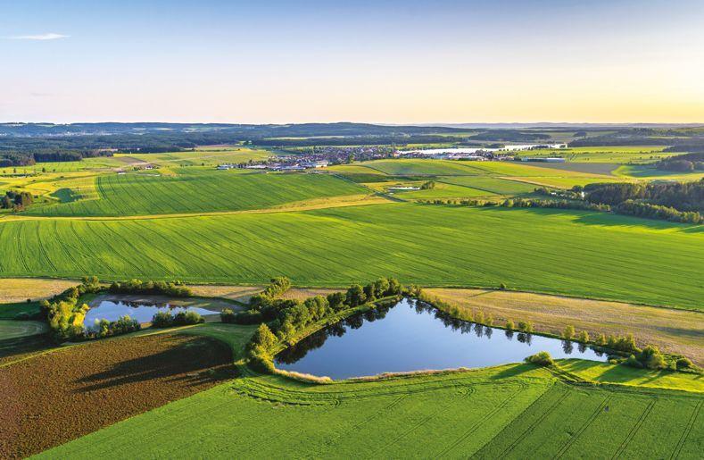 Громадам презентували посібник, актуальний в умовах відкриття ринку земель