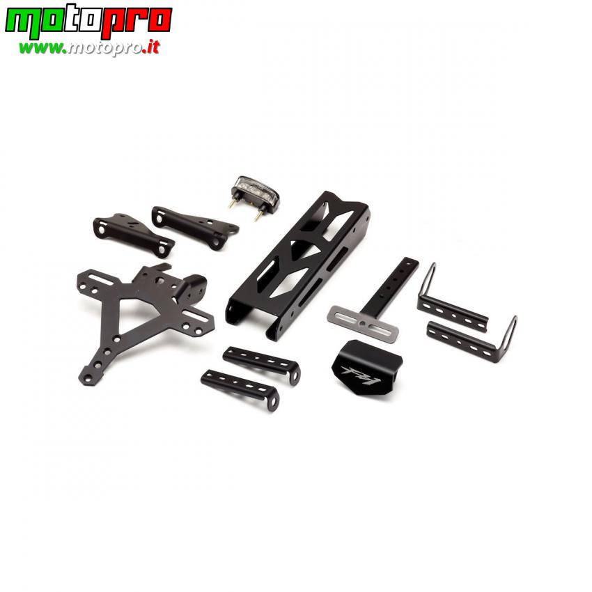 yamaha Portatarga FZ1 Fazer / ABS / FZ1 / ABS/FZ1 SP 3c3