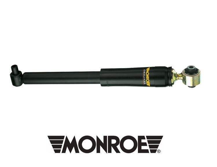 2 AMORTISSEURS AVANT MONROE BMW S3 E46 TOURING 316/318