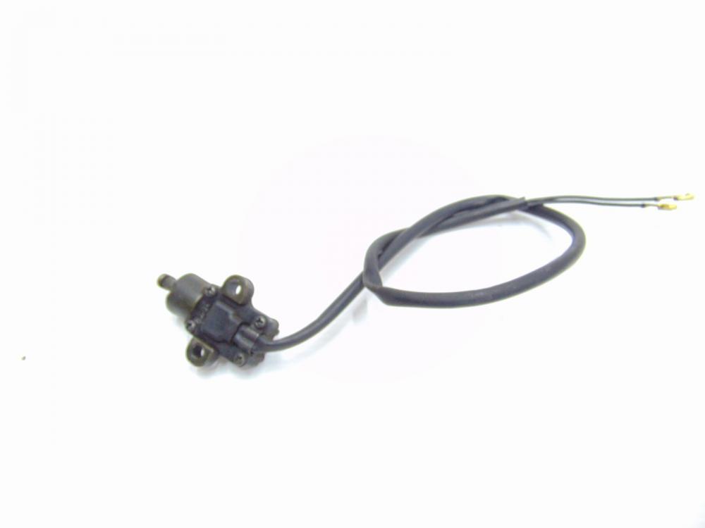 3LD825665000 sensore cavalletto laterale YAMAHA X MAX 250