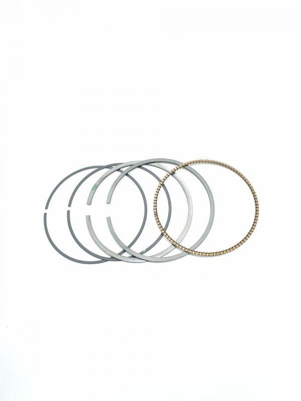 12140-20H50-000 Serie fasce segmenti pistone originale