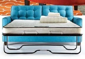 simmons beautyrest motion sofa reviews aniline bed sofas comfortable ...