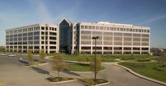 Engel & Martin, LLC: Cincinnati - Mason Office