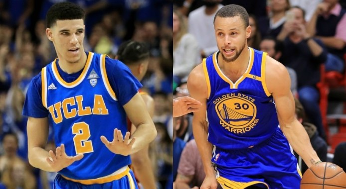 https://i0.wp.com/x.pac-12.com/sites/default/files/styles/homepage_featured/public/17.02.21-Curry-Ball-Roundup__1487708496.jpg?resize=694%2C380